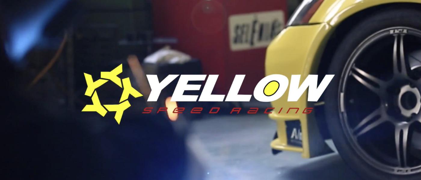 イエロースピードレーシング_slide02