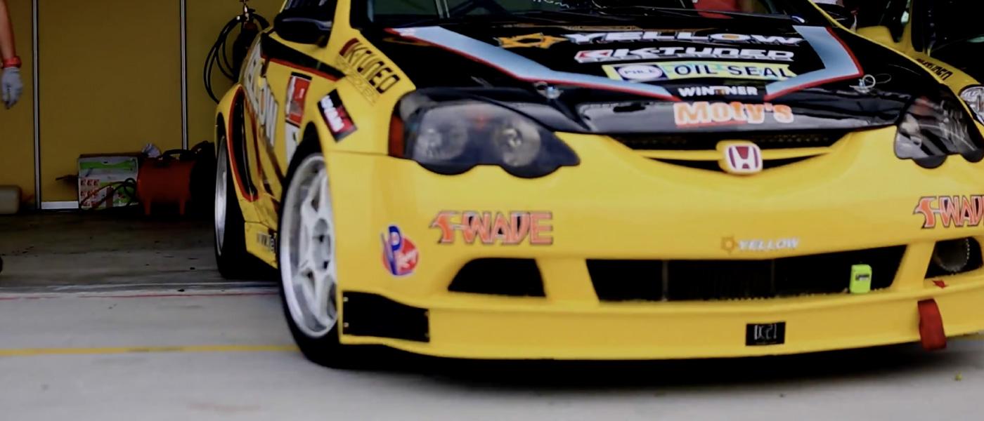 イエロースピードレーシング_slide03