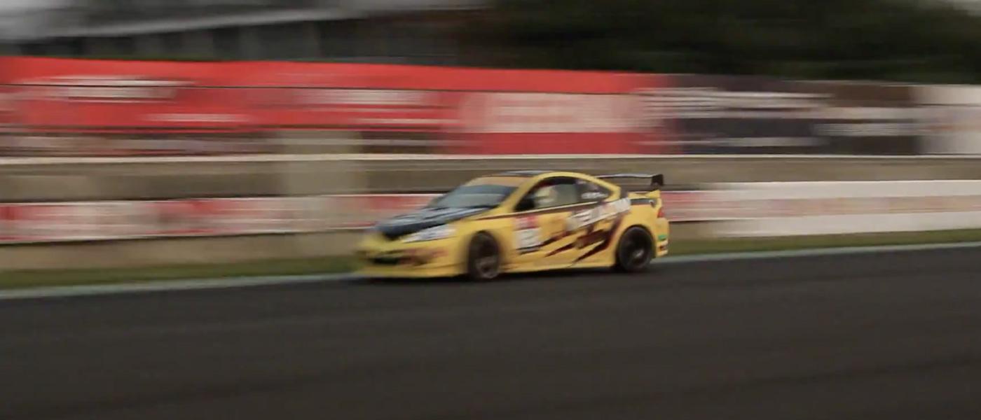 イエロースピードレーシング_slide05