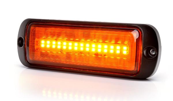 10-W218-警告灯-フラッシュライト
