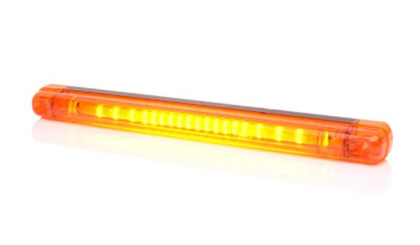11-W134-警告灯-フラッシュライト