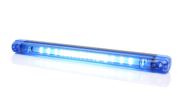 14-W134-警告灯-フラッシュライト