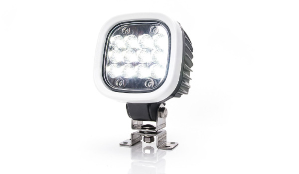 17-W130-8000-ワークランプ-作業灯
