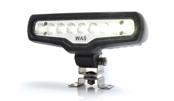 18-W136-ワークランプ-作業灯